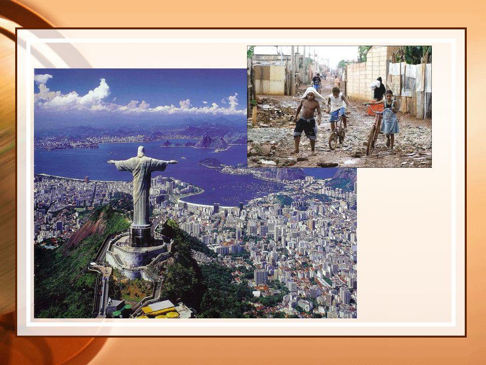 Storia Venne scoperto dai portoghesi che ne iniziarono la colonizzazione ne Cinquecento.