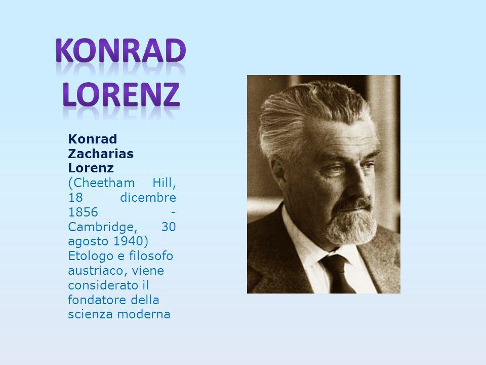 Joseph John Thomson ( Vienna,7 novembre 1903-Altenberg, 27 settembre 1989) È stato un fisico britannico, è noto per aver scoperto la particella di carica negativa: lelettrone