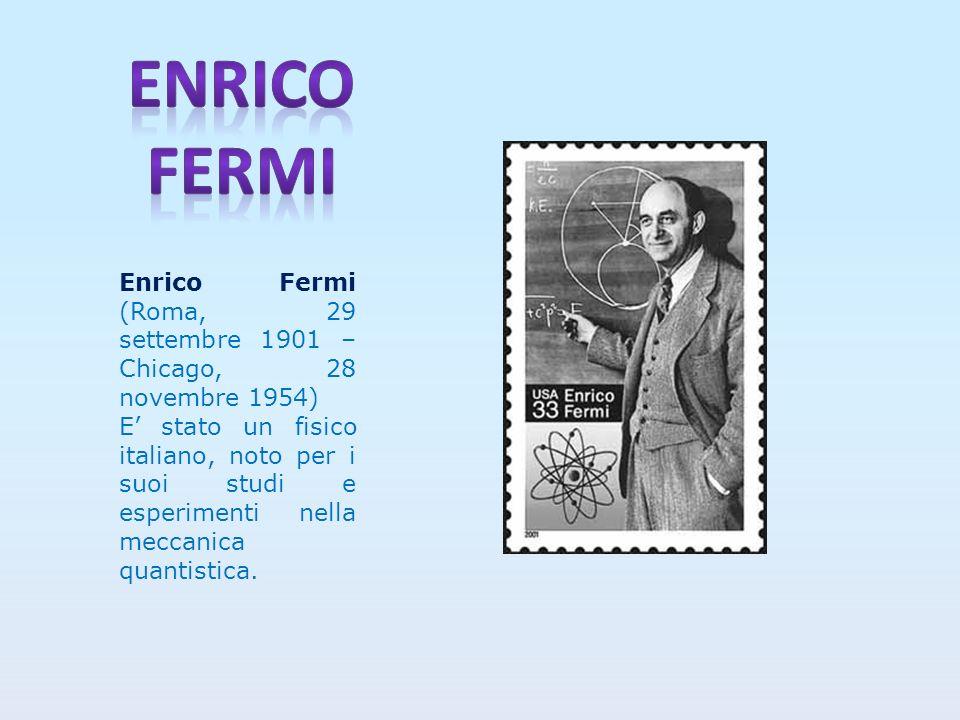 Guglielmo Marconi (Bologna, 25 aprile 1874 – Roma, 20 luglio 1937) E stato un fisico e inventore italiano,invento un sistema di telegrafia senza fili via onde radio.