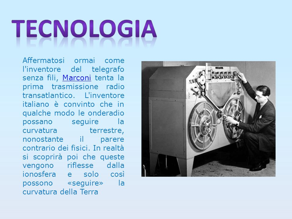 Torino fu la prima capitale effettiva del periodo, nel 1887 vide nascere la prima edizione dellEsposizione Universale che portò al Romanticismo, alla