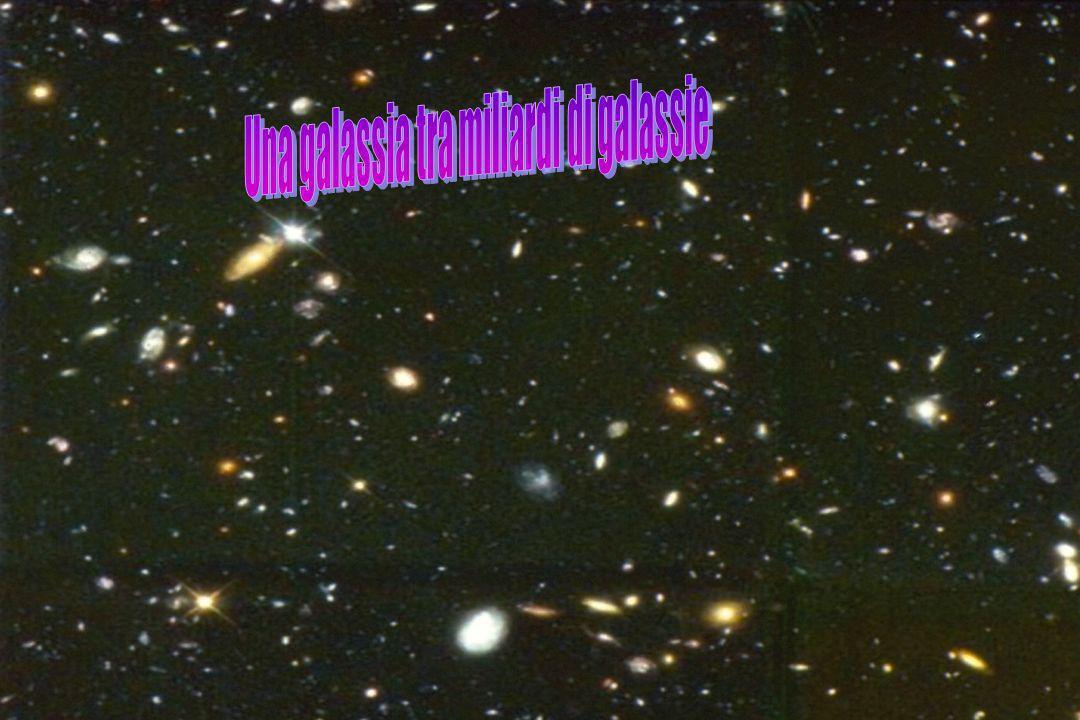 VITA NEGLI ALTRI PIANETI (oltre la Terra e Marte) Cambiare in tal senso il paradigma e premessa indispensabile per trovare la strada che conduce alla nascita della vita in un ambiente planetario adatto.