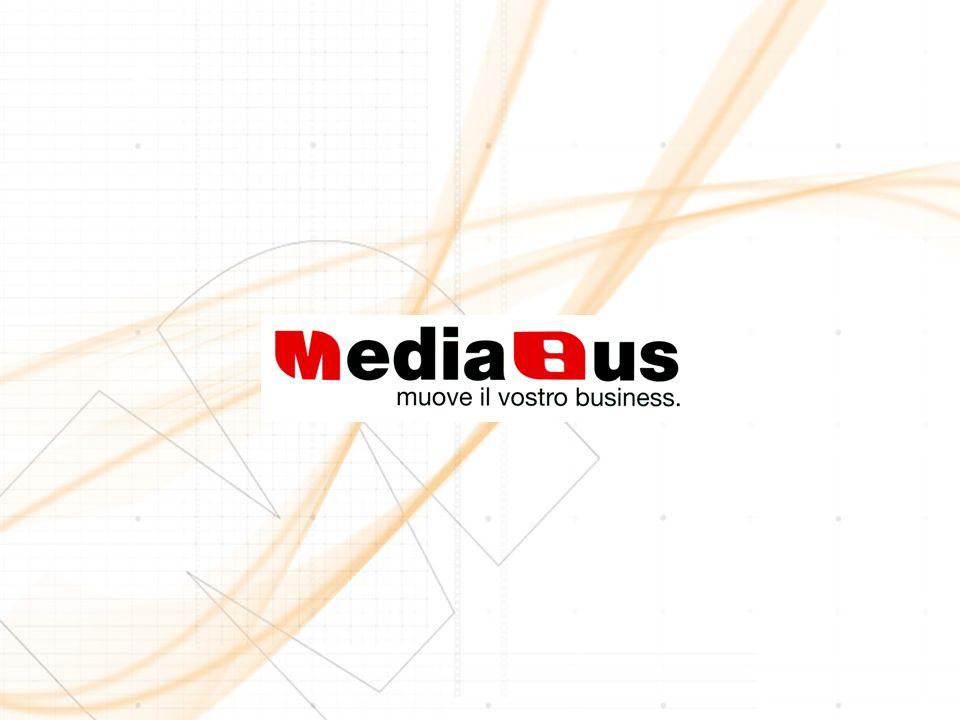 MODALITÀ OPERATIVE DI TRANSITO MEDIABUS I nostri mezzi vengono proposti per servizi settimanali (dal lunedì al sabato).