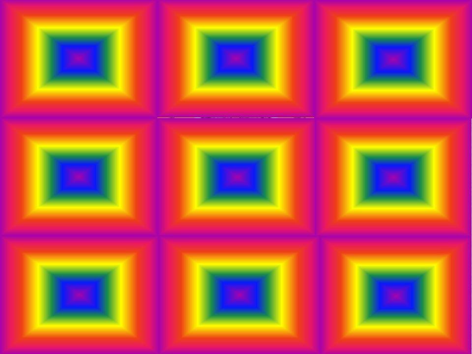 L Uno viene moltiplicato nella sua espansione ma il molteplice non recita che lUno.