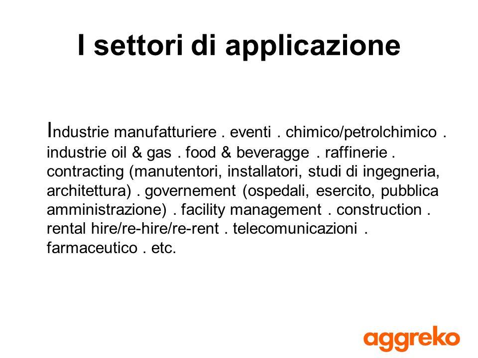 Aggreko Triveneto Aggreko Padova (Triveneto) Via Germania 23/A 35010, Vigonza- Padova Tel: 049 8935319 Fax: 049 8936891 Mail: marketing.italy@aggreko.it
