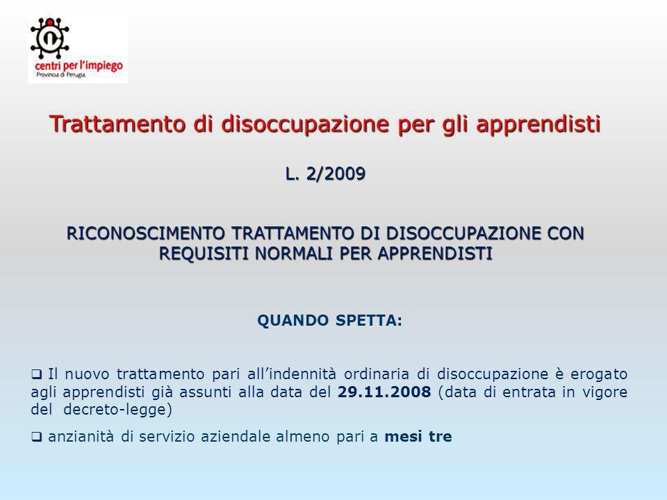 QUANDO SPETTA: Lintervento è previsto nei casi di sospensione dovuta a crisi aziendale o occupazionale o di licenziamento.