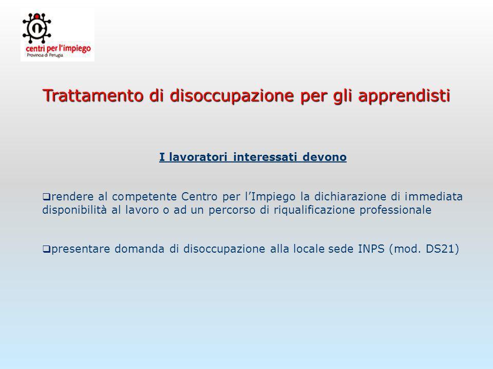 Circolare Inps n.43 del 29/03/2010 DISOCCUPAZIONE IN DEROGA EX.