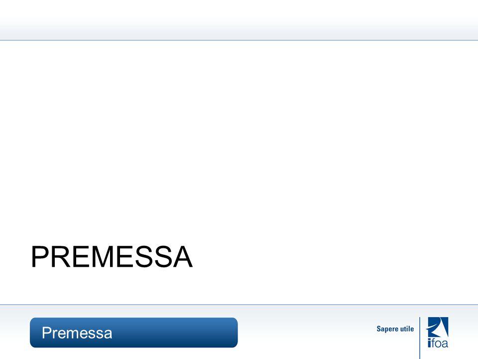3.I fabbisogni di personale delle imprese I EMILIA-ROMAGNA.