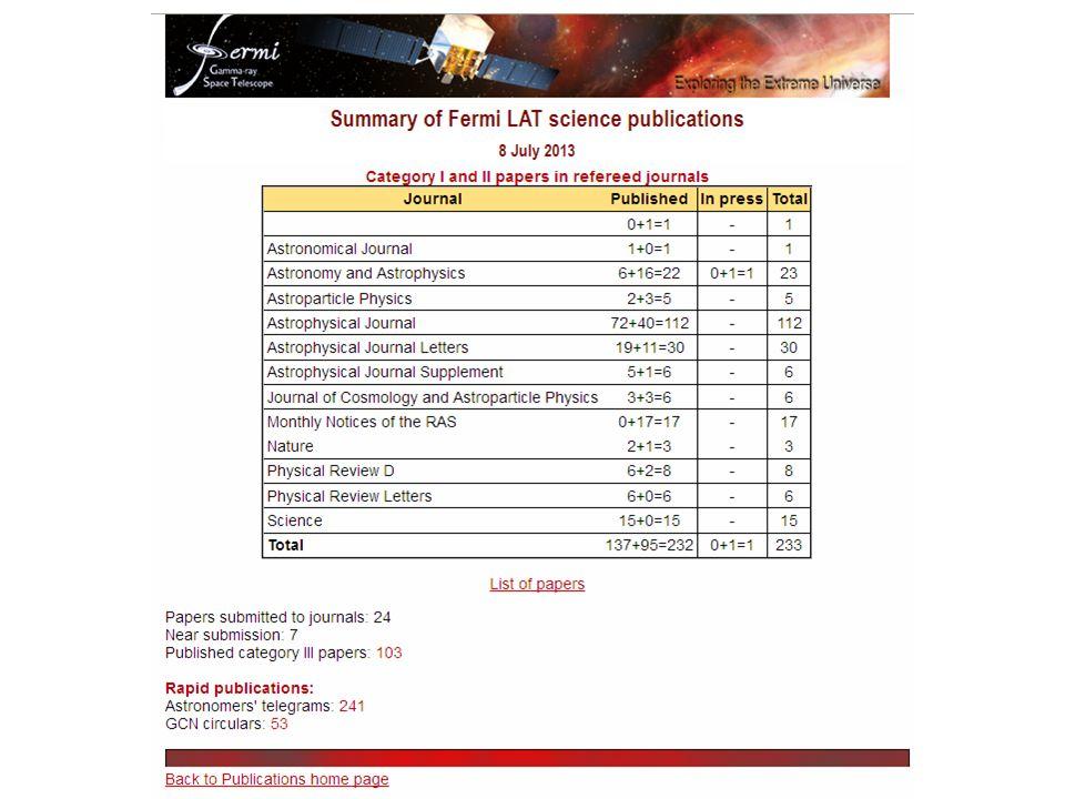 Misure in corso e prossimi sviluppi Studiare lEffetto Casimir dinamico significa studiare il risuonatore con un numero di fotoni termici prossimo a zero bassa temperatura Prime misure con varicap a bassa temperatura Prossime attività 2013: - controllare sorgenti di rumore - aumentare statistica - ridurre la temperatura sotto 7 K