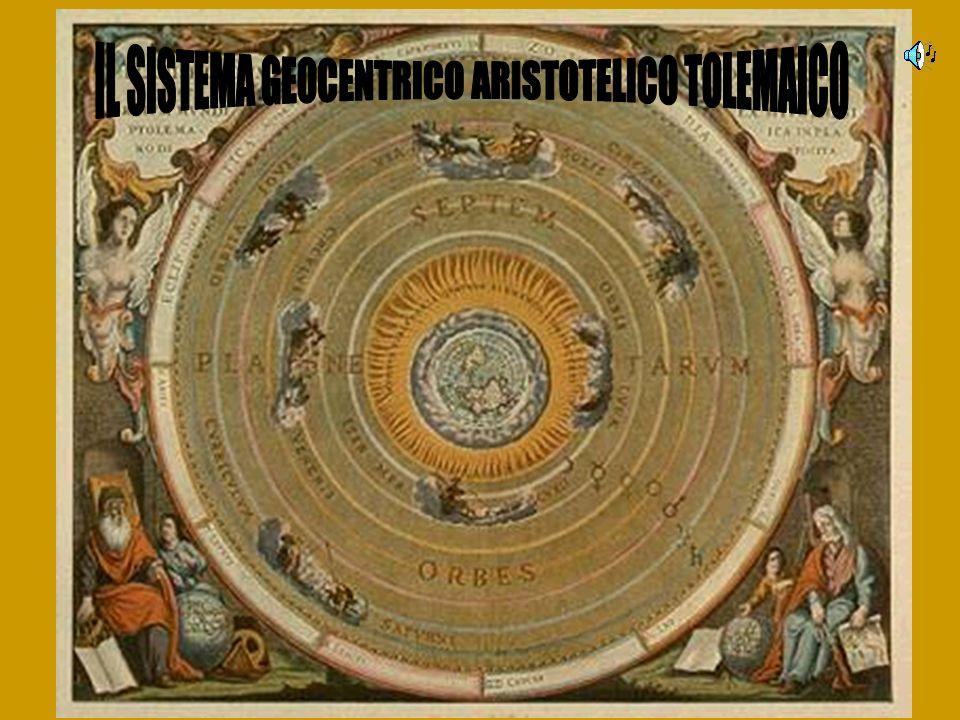 Anatomia del mondo (1611) John Donne (1572-1631) Bosch: Trittico delle delizie 1505-1510 E la nuova filosofia mette tutto in dubbio, Lelemento Fuoco è spento, il Sole è perduto e anche la Terra e lo spirito non riesce a guidare luomo per dove cercarla Liberamente gli uomini confessano che questo mondo è finito, quando nei pianeti e nel firmamento cercano in tanti cose nuove.