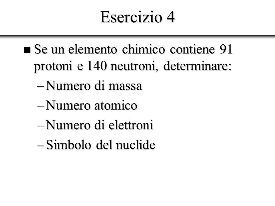 1911: teoria atomica di RutherfordRutherford 1913: teoria atomica di BohrBohr 1916: Einstein descrive le orbite degli elettroni più lontaniEinstein 1925: principio di esclusione di PauliPauli 1926: equazioni di Schroedinger Schroedinger 1927: principio di indeterminazione di Heisenberg Heisenberg 1932: scoperta del neutrone ( Chadwich )Chadwich 1942: prima reazione nucleare ( Fermi ) 1951: prime centrali nucleari negli U.S.A.