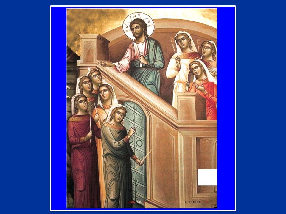 A Maria, Sedes Sapientiae, chiediamo di insegnarci la vera sapienza, quella che si è fatta carne in Gesù.