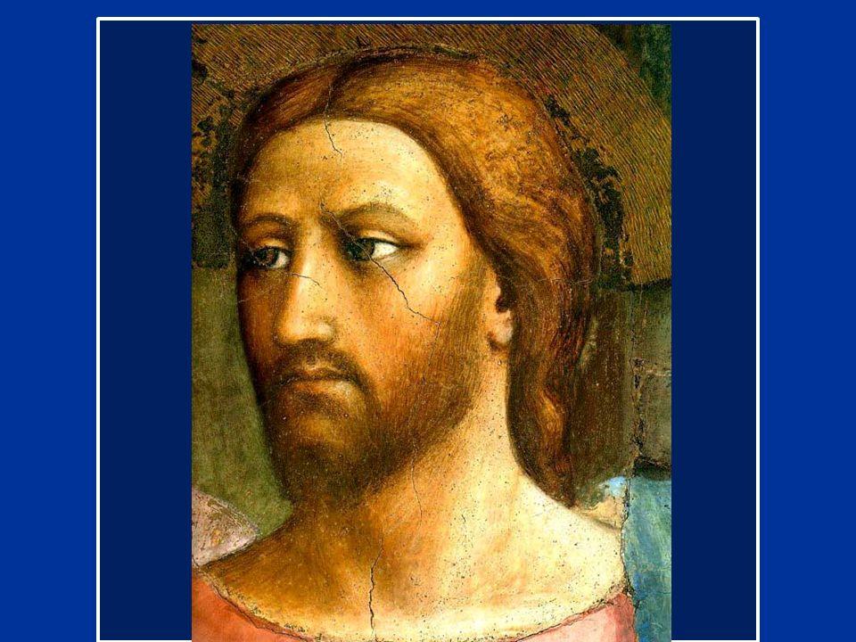 Se togliamo Dio, se togliamo Cristo, il mondo ripiomba nel vuoto e nel buio.
