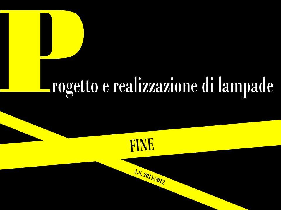 A.S. 2011-2012 FINE
