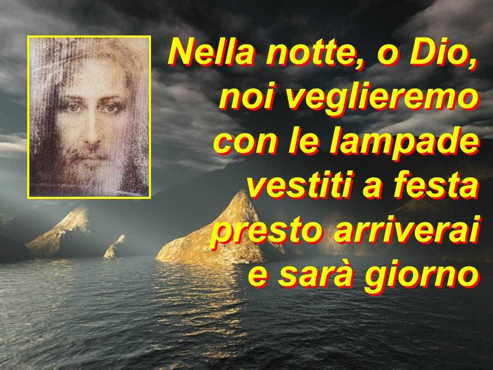 3 mistero La discesa dello Spirito Santo 3 mistero La discesa dello Spirito Santo
