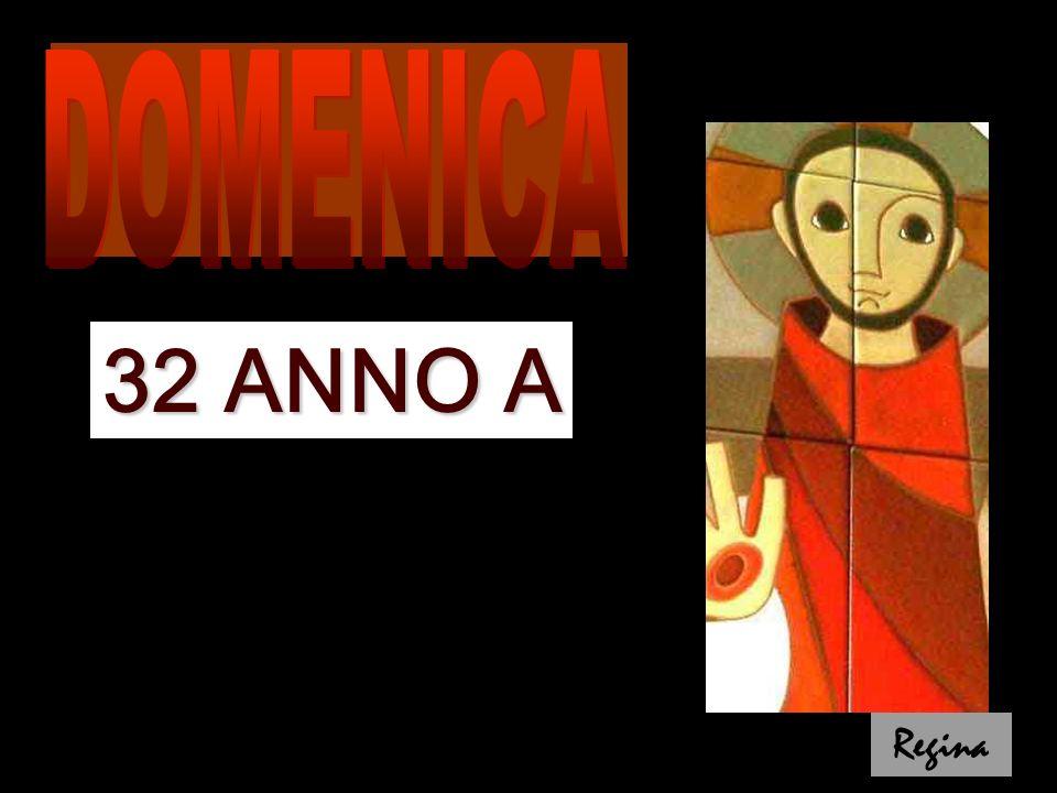 32 ANNO A Regina
