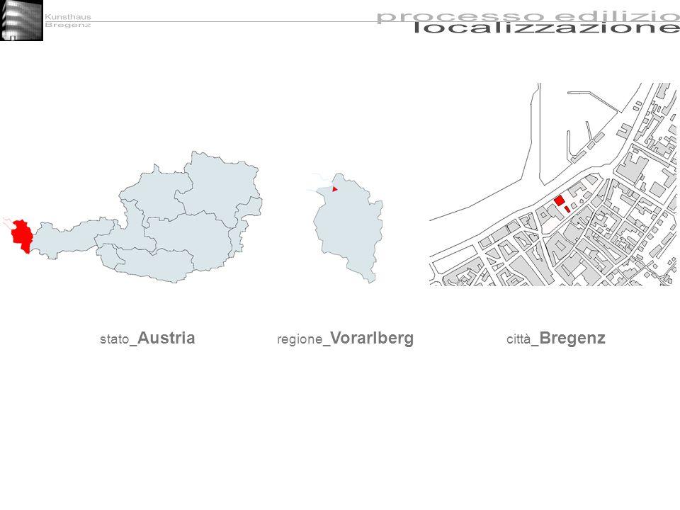 stato_ Austria regione_ Vorarlberg città_ Bregenz