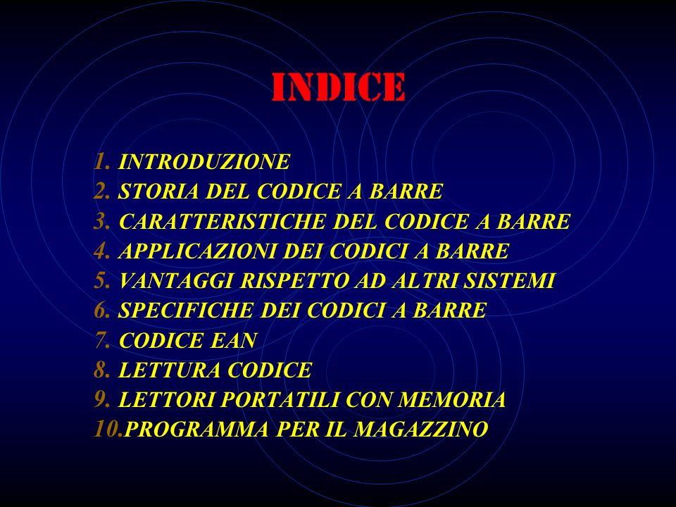 BARCODE: Descrizione e utilizzo Lavoro realizzato da: Malzanini Marco Pedrini Lorenzo CLASSE 5°BZ esami di stato anno scolastico 2005-2006