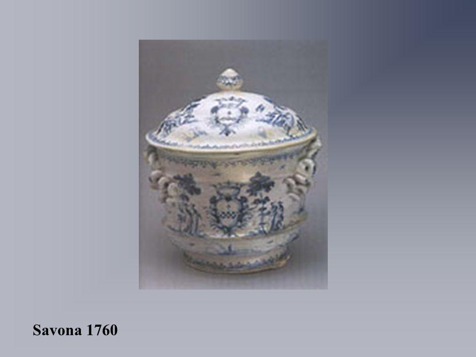 Savona 1760