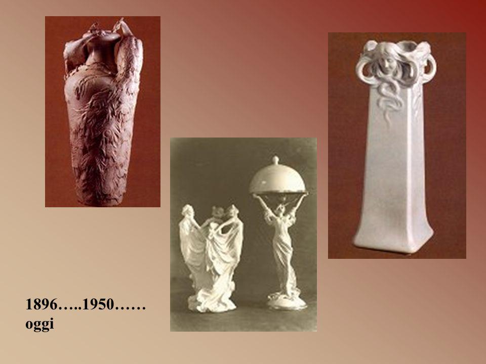 1896…..1950…… oggi