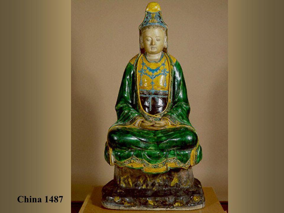 China 1573