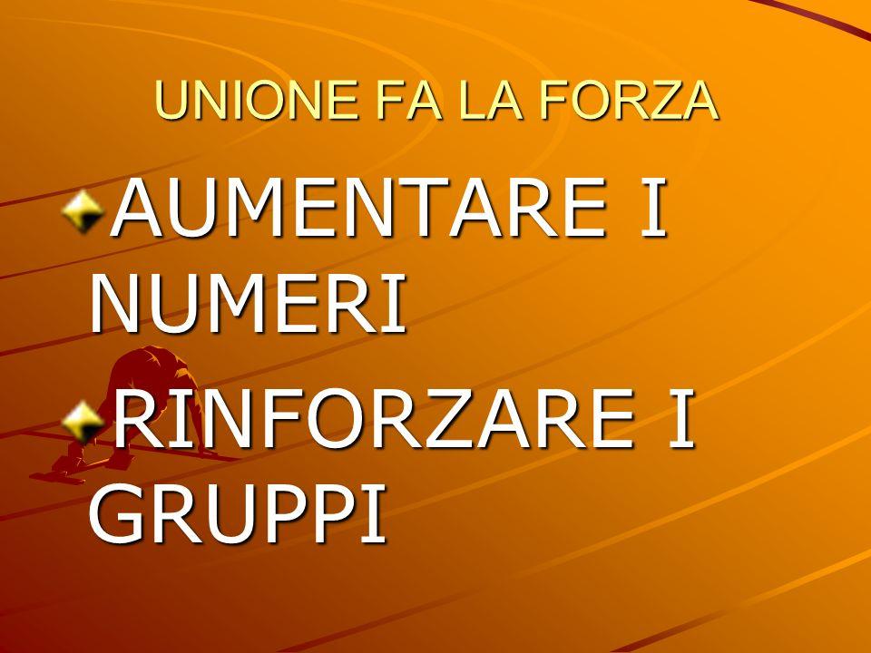 GUEST STAR VIVIANA BALLABIO 10 SCUDETTI 2 COPPE CAMPIONI 5 COPPE ITALIA 1 OLIMPIADE 1 MUNDIALITO PER CLUB