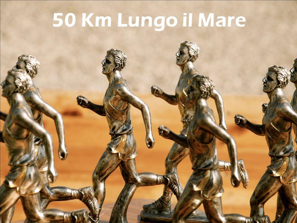 Foto 50 Km Lungo il Mare
