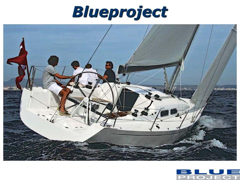 OUTDOOR TRAINING - TEAM BUILDING - INCENTIVE … Sailing E specializzata nellorganizzare eventi vela rivolti al b2b: Outdoor training, Team Building e Incentive.