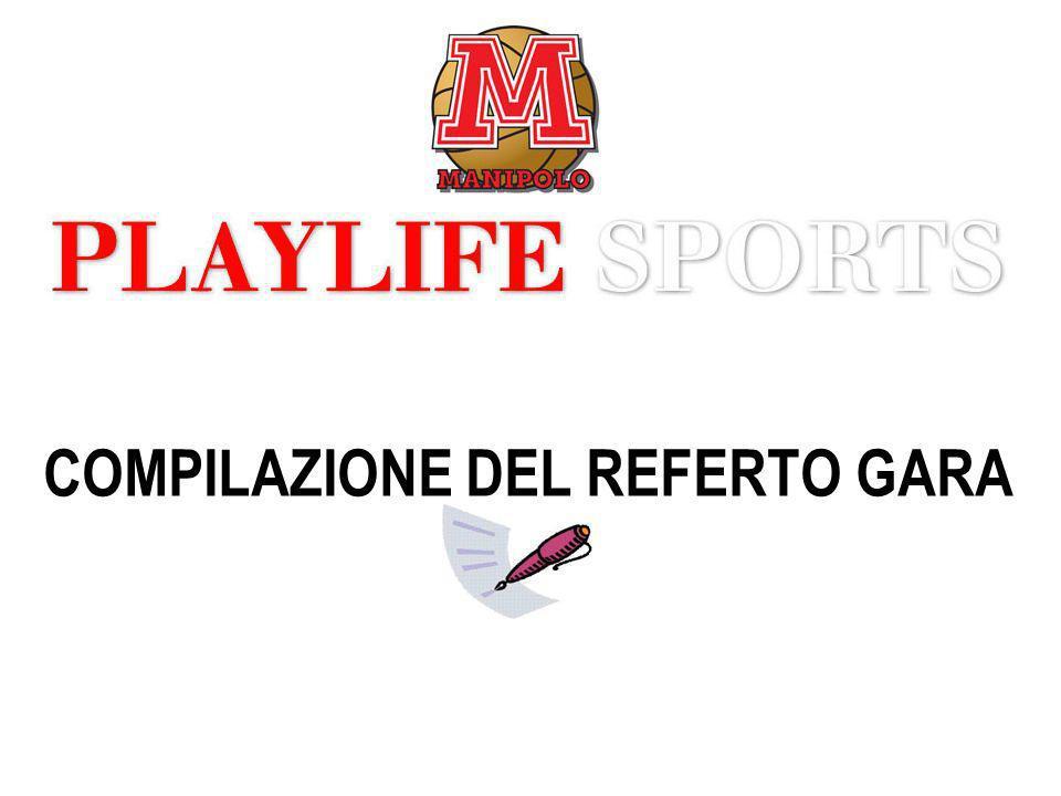 INTESTAZIONE - NUMERO GARA - DENOMINAZIONE SQUADRE - INDICAZIONE: CAMPIONATO / LUOGO / DATA / GIRONE / CAMPO DI GIUOCO / ORA D INIZIO / ARBITRO - INGRESSO A PAGAMENTO (CANCELLARE LA CASELLA ERRATA) 002356 A.S.D.