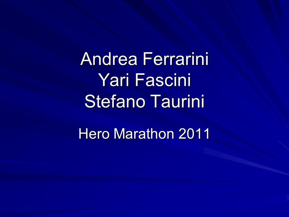 Andrea Ferrarini Edoardo Marudi Otztaler Solden 238 km, 5500 m.disl.
