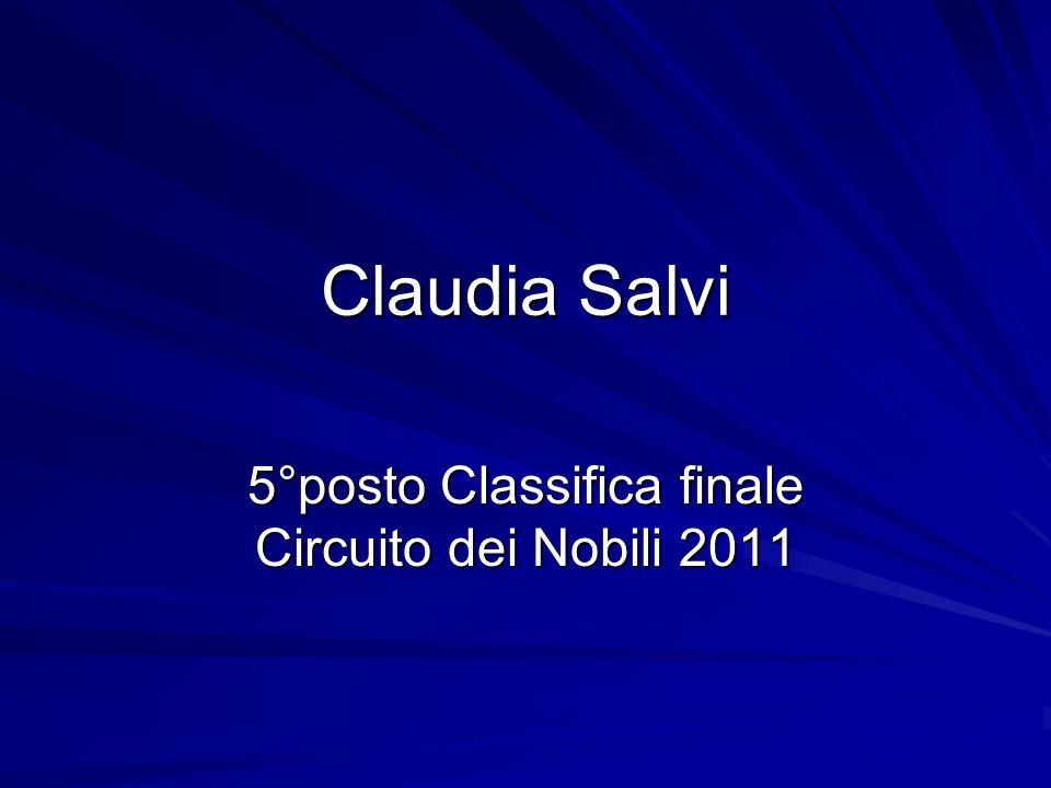 Luca Malusardi 9° alla 100 Km Oriolitta