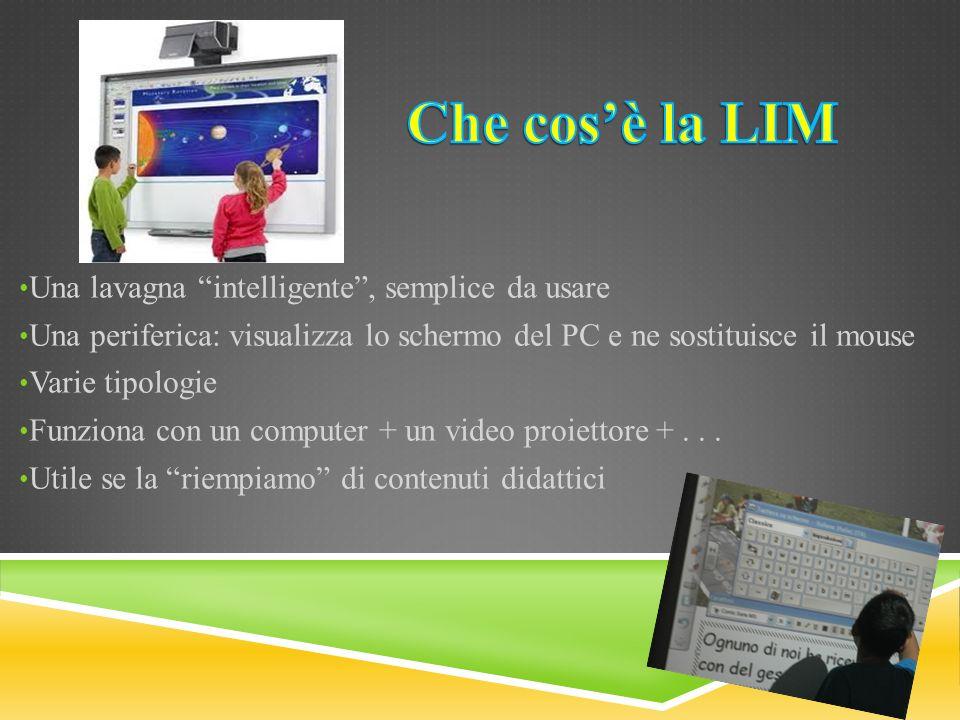 I Sistemi operativi Apple: OS X (Leopard – Lion – Mountain Lion) Linux (distribuzioni) Android Microsoft Windows (Win7)