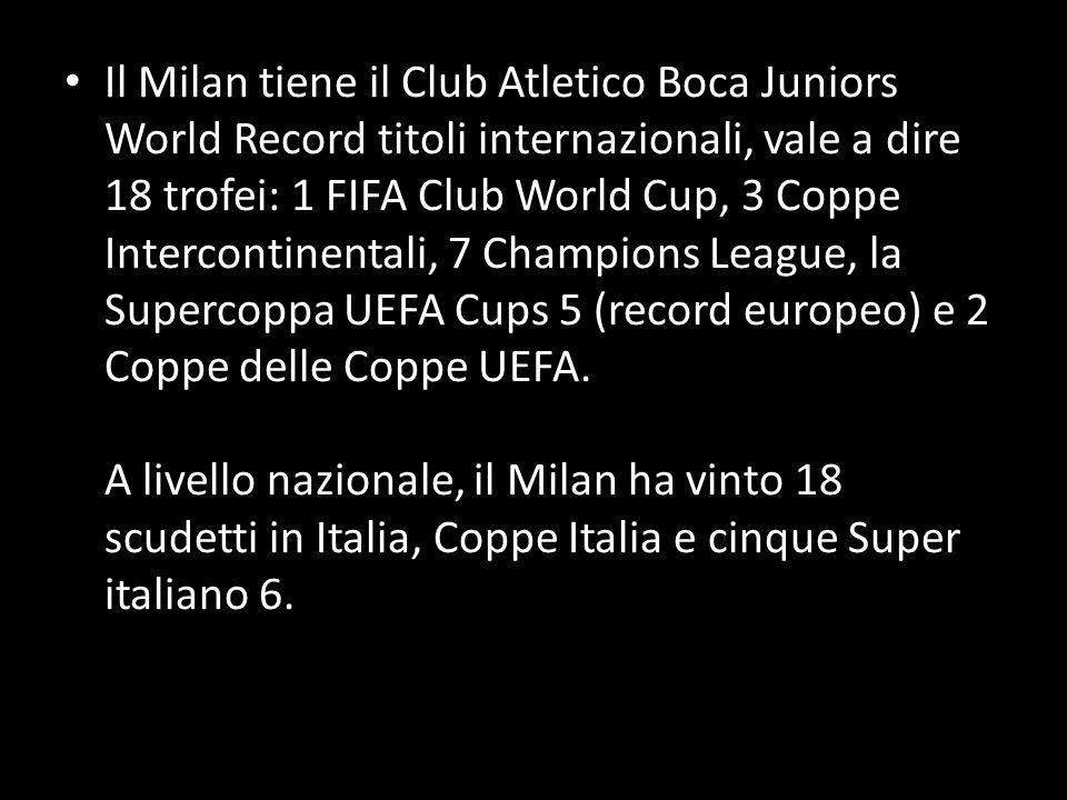 Le star del Milano AC Mario Balotelli : È un giocatore di calcio che gioca al Milano AC, fa l attaccante.