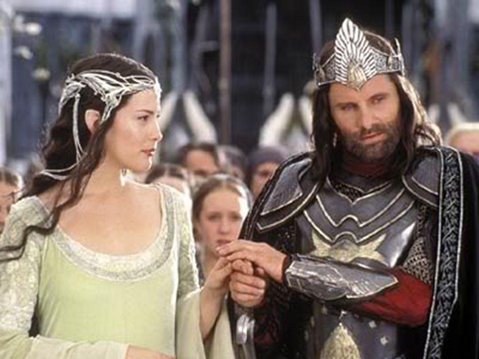 Il cavaliere è Gesù che ha liberato lumanità (la principessa) dalla morte.
