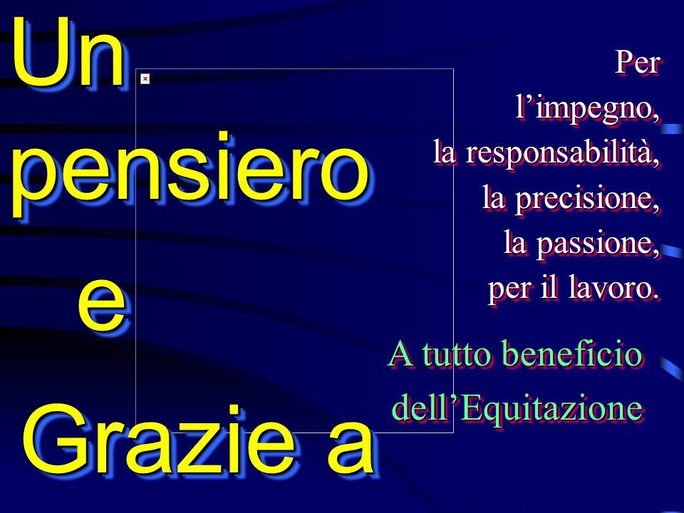 Perlimpegno, la responsabilità, la responsabilità, la precisione, la precisione, la passione, per il lavoro. Perlimpegno, la responsabilità, la respon