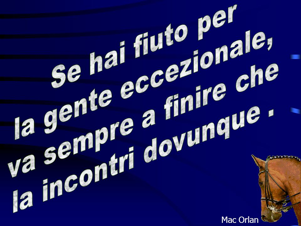 Mac Orlan
