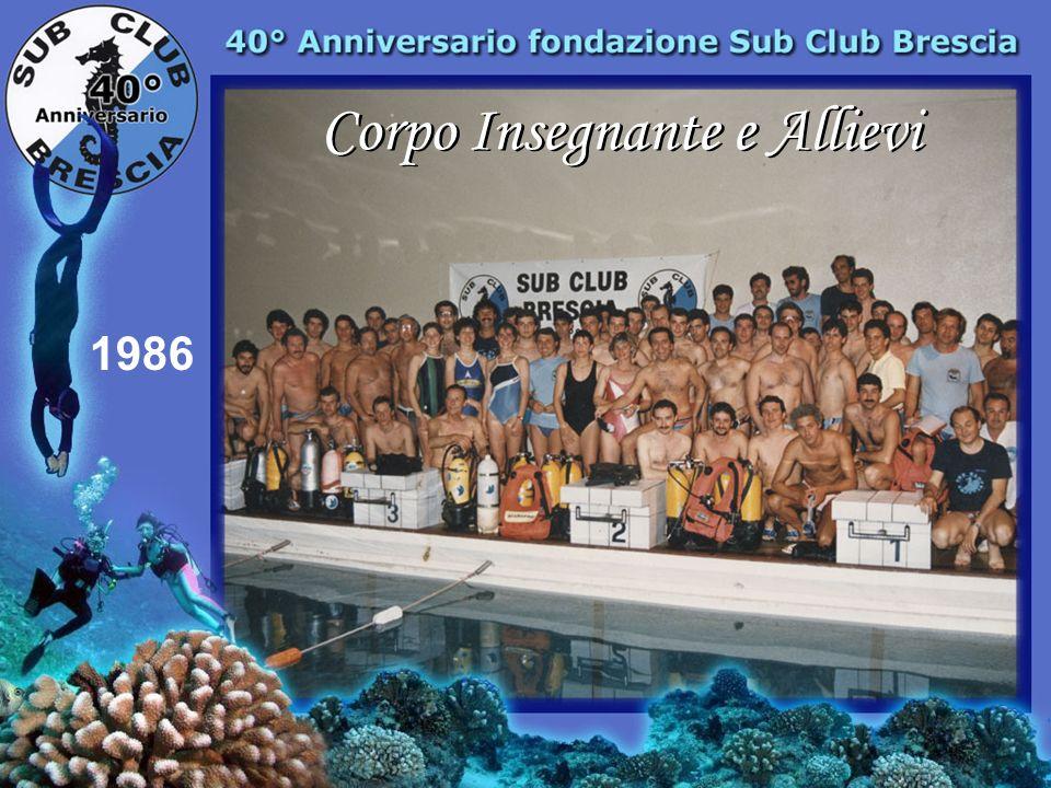 1985 Trofeo Bazzoli