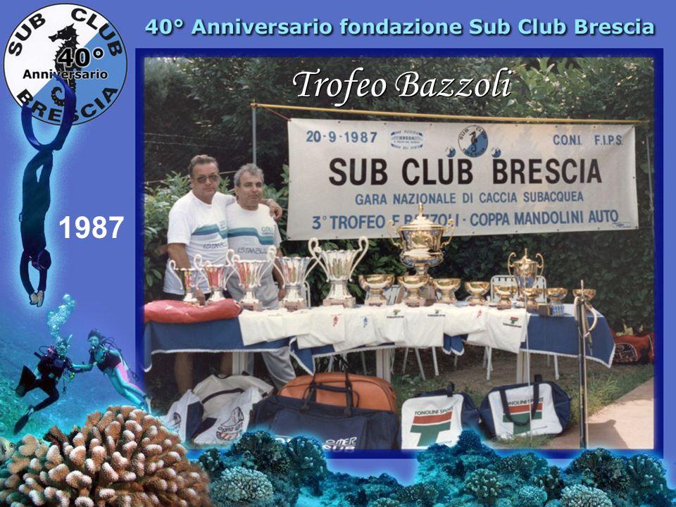 1986 Mercatino S. Felice del Benaco