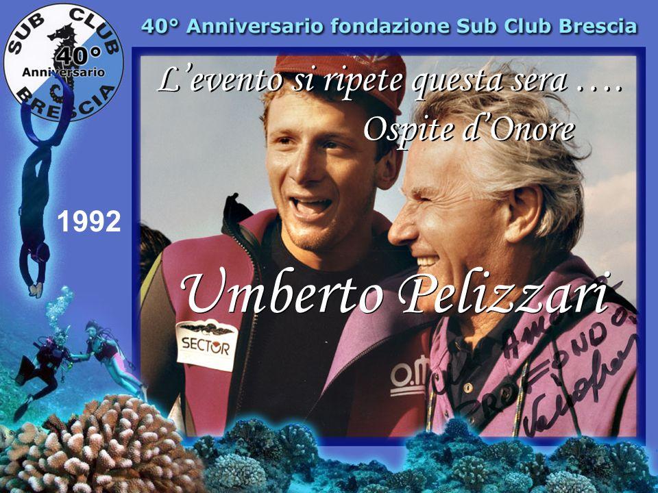 1990 Campionato Regionale Lombardo Antignano