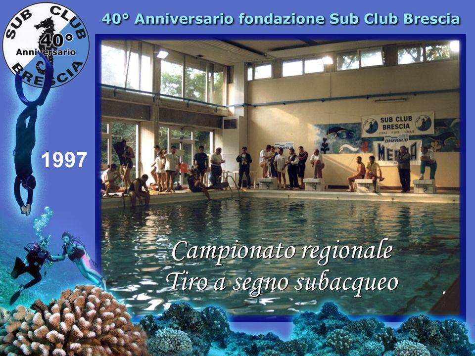 1996 Trofeo Omersub