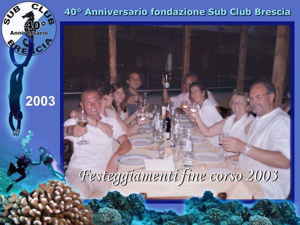 2002 Tiro a segno subacqueo