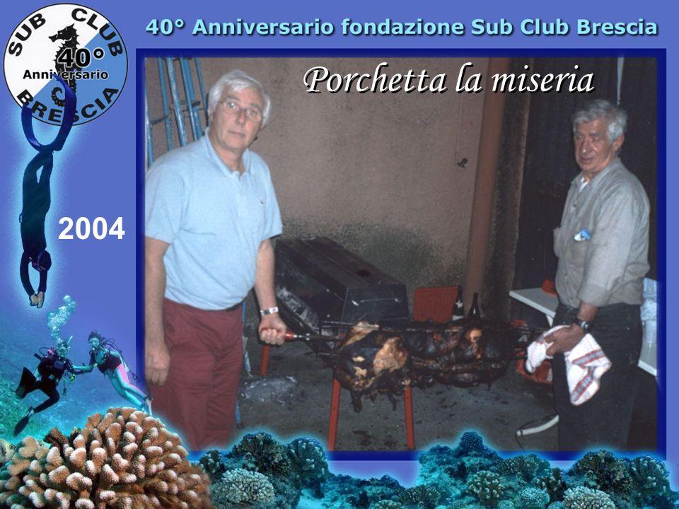 Campionato Italiano Tiro a segno subacqueo 1° Tino De Luca 1° Sub Club Brescia