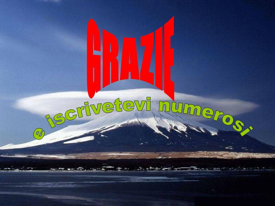 Due giorni in montagna - casa per ferie - : valutazione iniziativa In Valcampelle sul Lagorai.