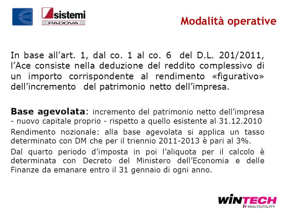 Colonna 5: importo del patrimonio netto risultante dal bilancio dellesercizio relativo alla dichiarazione in oggetto, escludendo le riserve per acquisto di azioni proprie.