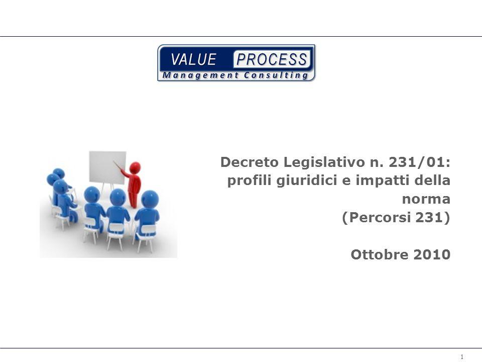1 Decreto Legislativo n.