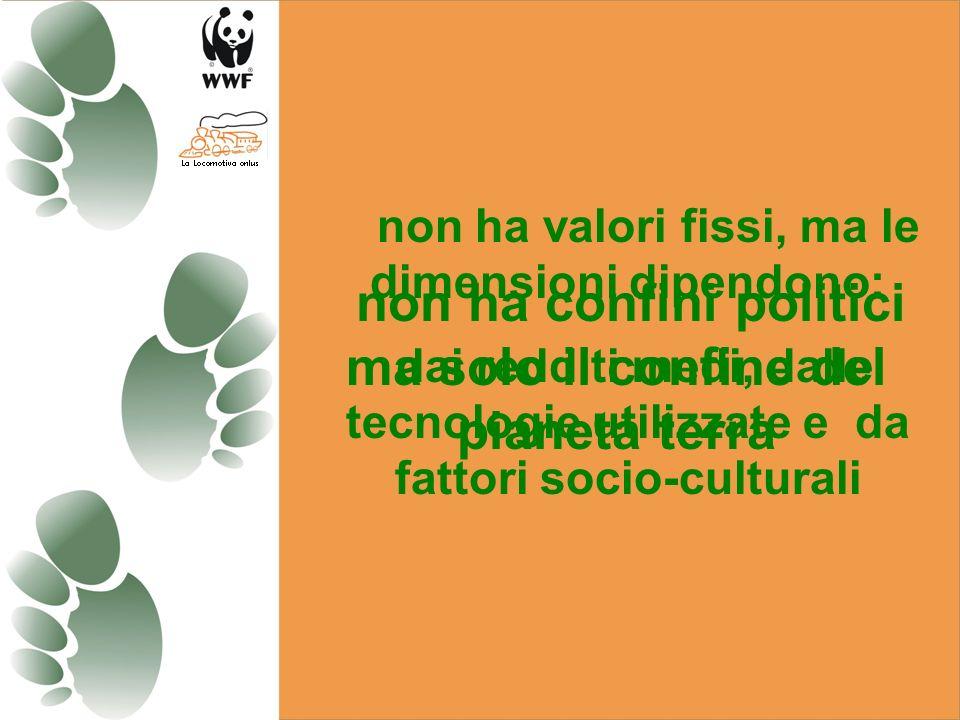 + + + terreno per lenergia consumo di energia fossile terreno consumato terreno coltivato terreno per foreste ambiente edificato alimenti della terra
