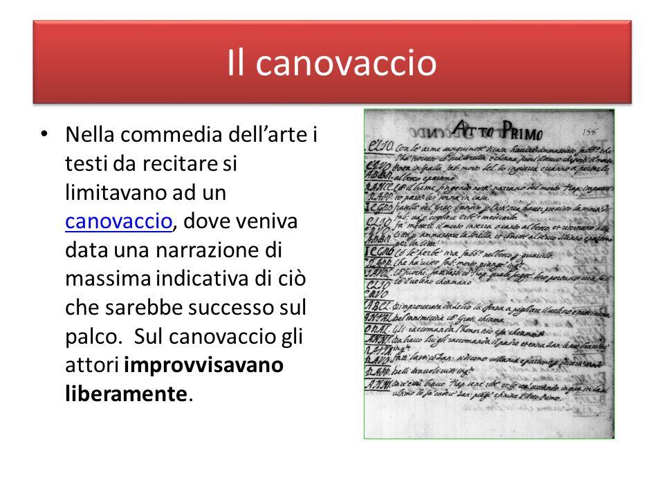 Gli Zanni Il nome Zanni, è una versione veneta del nome Gianni, un nome molto diffuso nelle campagne lombarde da dove venivano la maggior parte dei servitori dei nobili e dei ricchi mercanti veneziani.