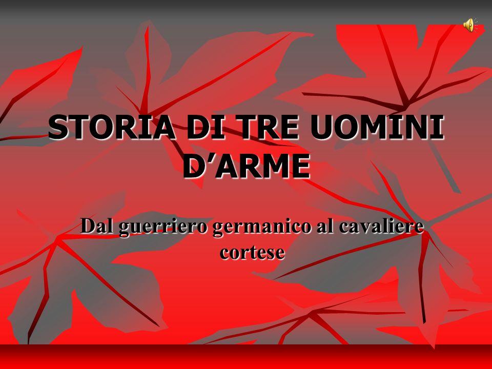 Tra le manifestazioni dellacuto disagio religioso vi era quella legata al nome di Dolcino Tornielli, detto Fra Dolcino, trascinatore del movimento dei cosiddetti apostolici, diffuso tra la Lombardia e il Piemonte.