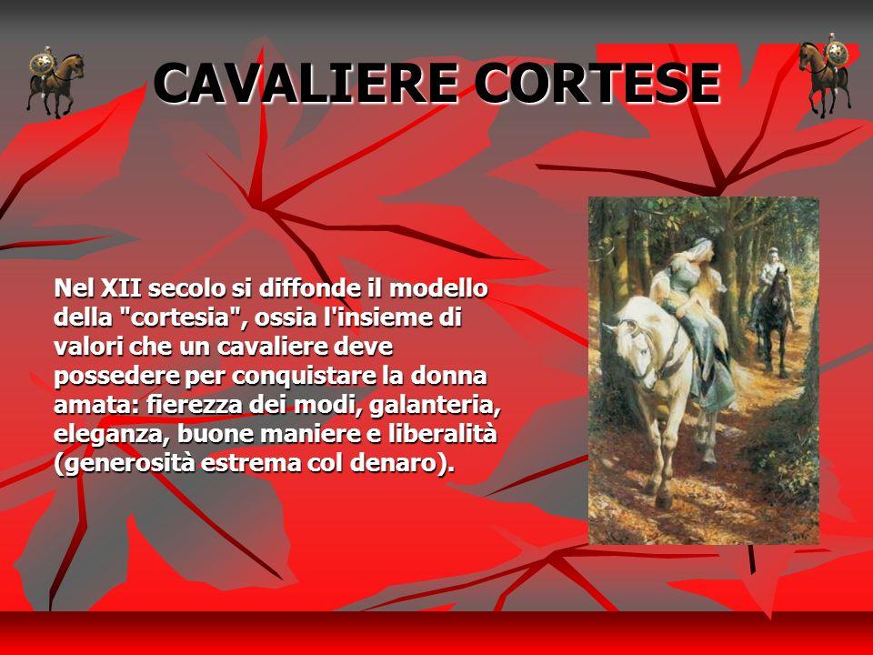 Il primo giovane amico che si unisce a San Francesco si chiama Bernardo di Quintavalle.