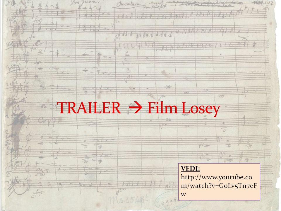 VEDI: http://www.youtube.co m/watch?v=GoLv5Tn7eF w