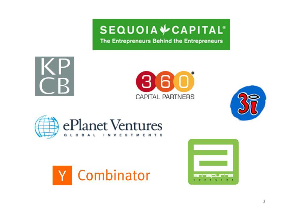 Definizione Il venture capital è il finanziamento di aziende di recente costituzione tramite lacquisizione di quote di proprietà; Le società di V.C.